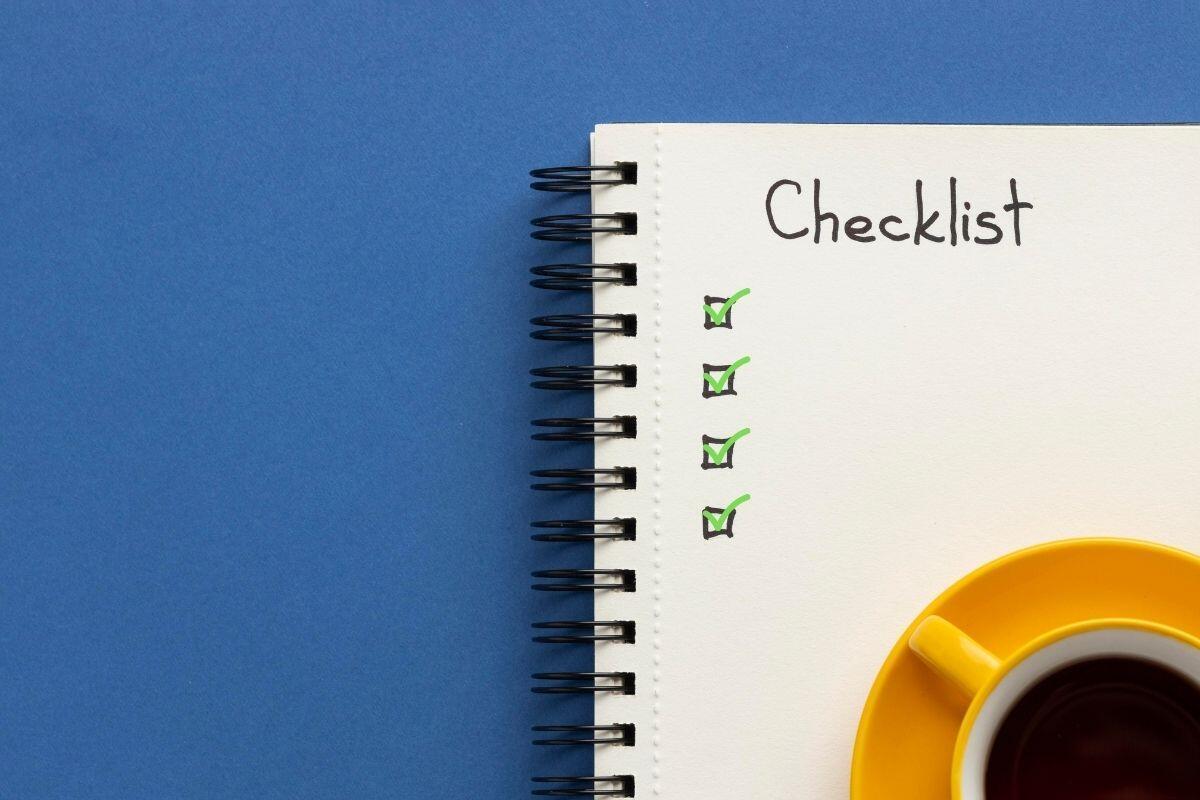 Empresa de limpeza e conservação: 5 dicas para conferir antes de contratar
